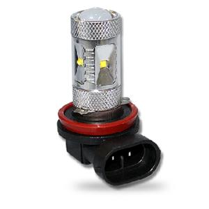 LED Fog Lamp 30W Cree